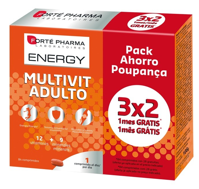 ENERGY-MULTIVIT-ADULTO--84-COMP-3