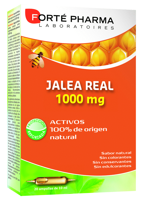 JALEA-REAL-1000-MG-10-MG-20-VIALES-2