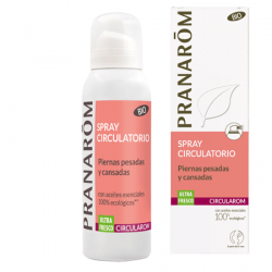 Circularom-es-spray-circulatorio-pranarom